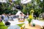 Live 4 Love - Ceremoniespreker - House of Weddings - 30
