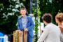 Live 4 Love - Ceremoniespreker - House of Weddings - 32