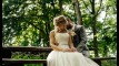 Michèle Feyaerts - Bruidskapsel - Bruidsmake-up - House of Weddings - 57