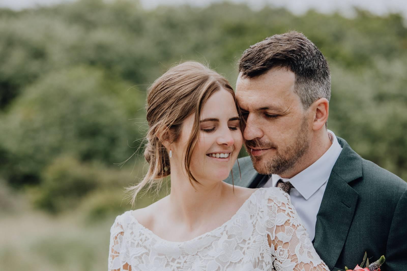 Alissia Porez - 5D4_0405 - Elise Buyse - Fotograaf Luxvisuals - House of Weddings