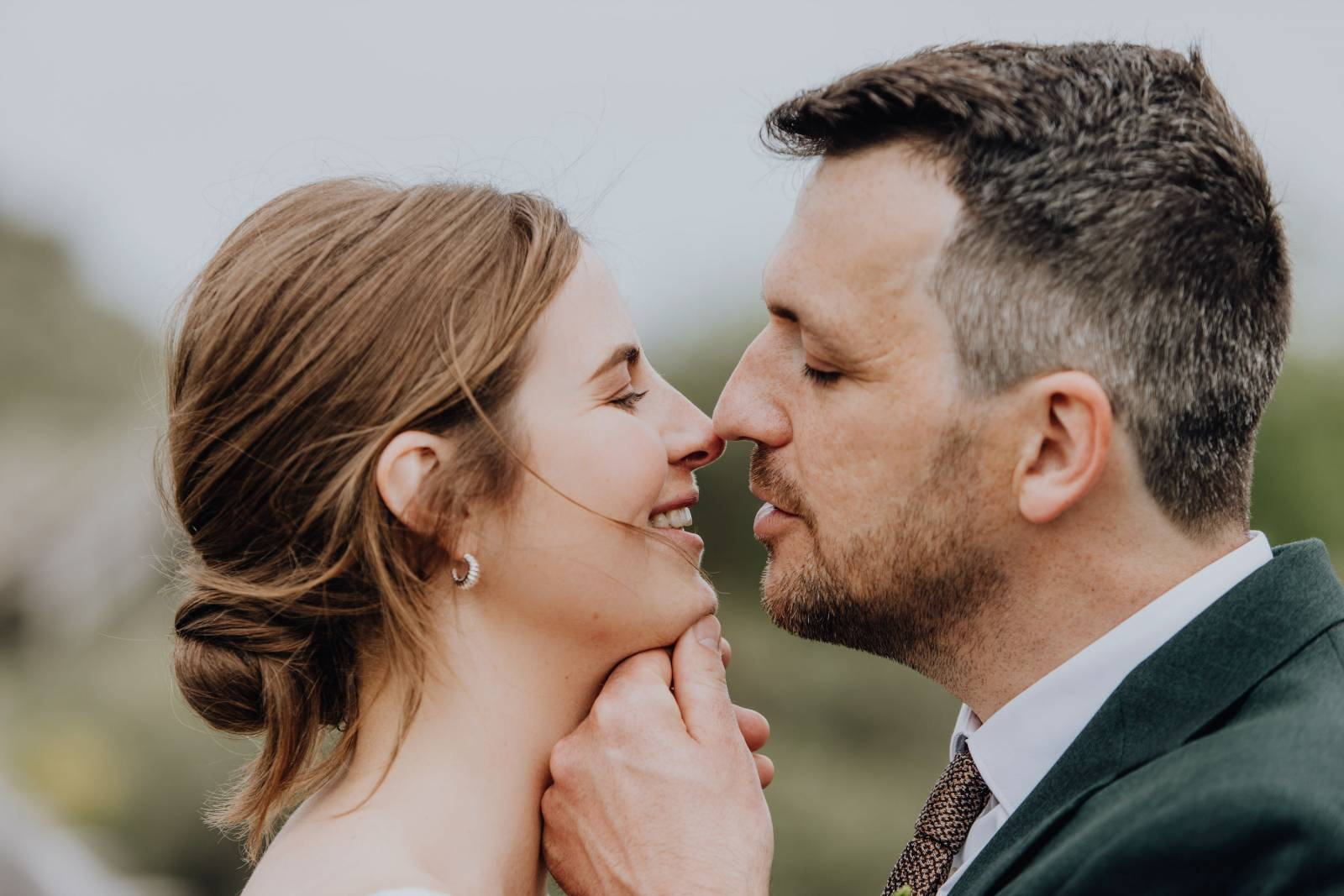 Alissia Porez - 5D4_0627 - Elise Buyse - Fotograaf Luxvisuals - House of Weddings