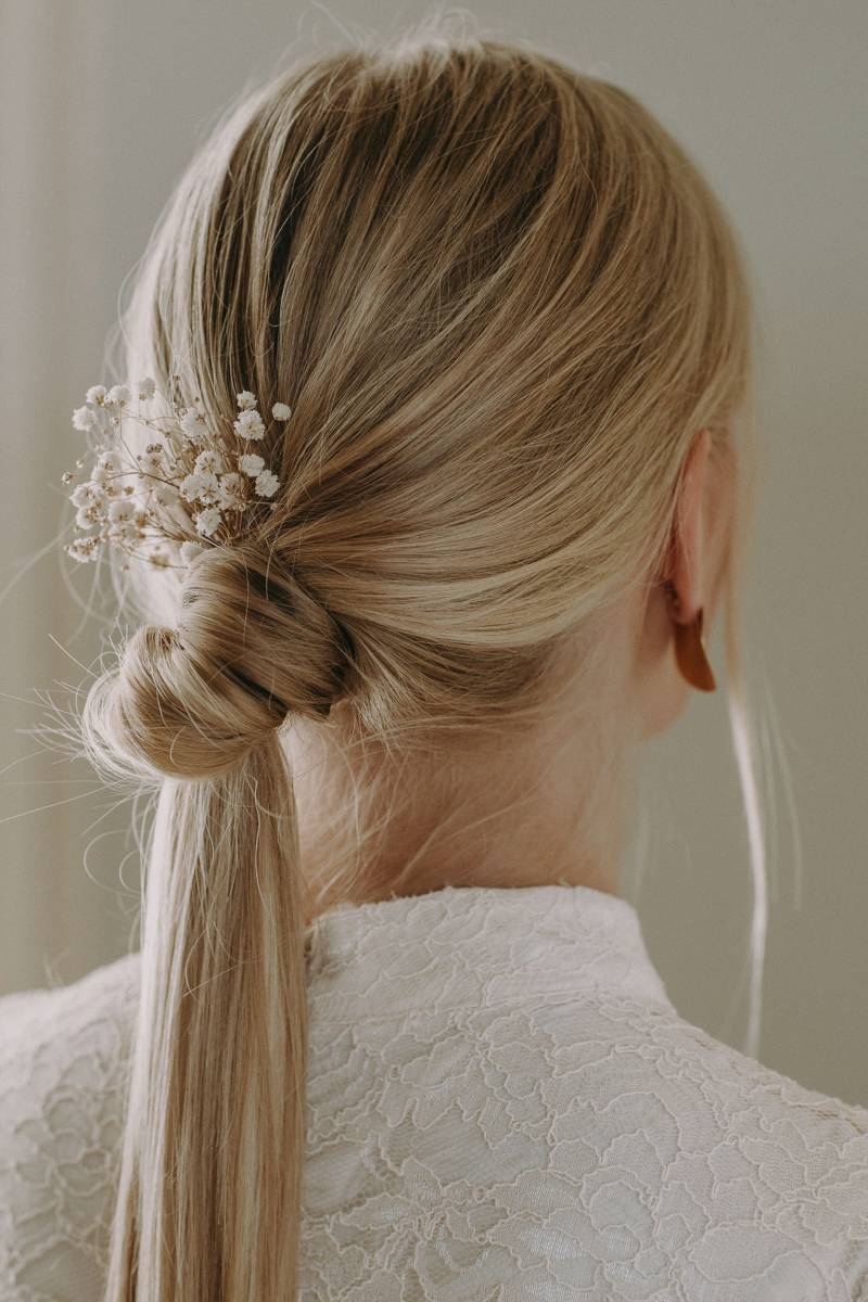 Alissia Porez - byalisSmall-51 - Modellen Alissia & Lunah Lezy - Fotograaf Isabel Vanhalst  - House of Weddings