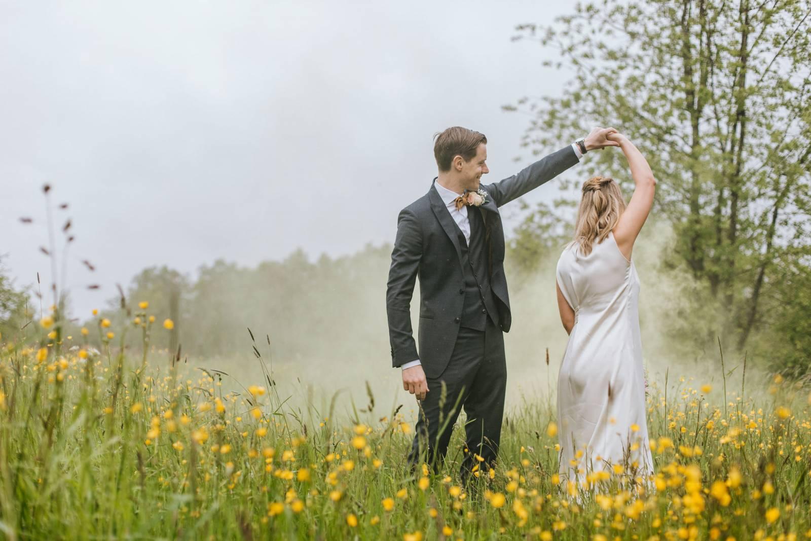 Alissia Porez - XIM_1675 2 - Model Heike Bazijn - Fotograaf Lux Visual Storytellers - House of Weddings 3