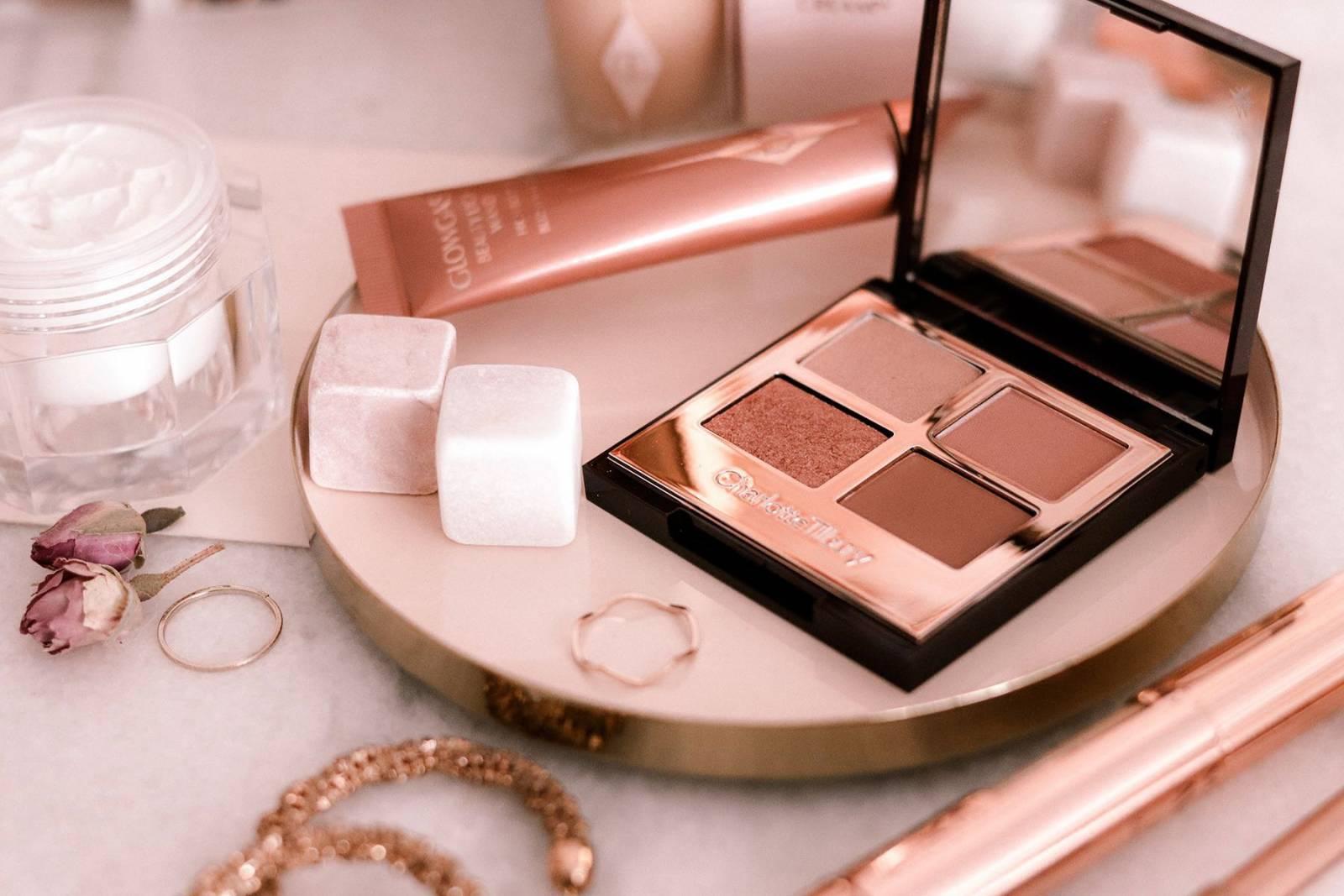 Collart & Willems - Beauty - Bruidsmake-up - Make-up Bruid - House of Weddings - 1