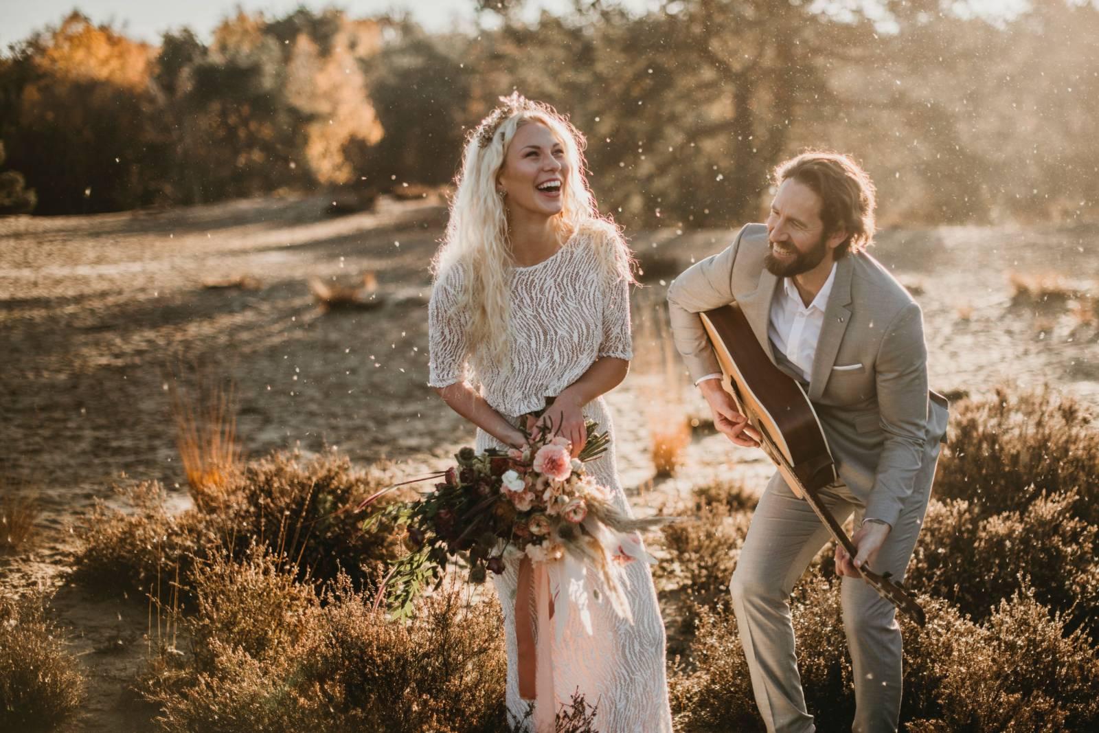 Collart & Willems - Beauty - Bruidsmake-up - Make-up Bruid - House of Weddings - 11