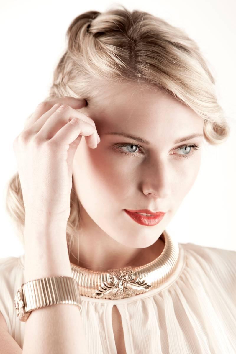 Collart & Willems - Beauty - Bruidsmake-up - Make-up Bruid - House of Weddings - 16