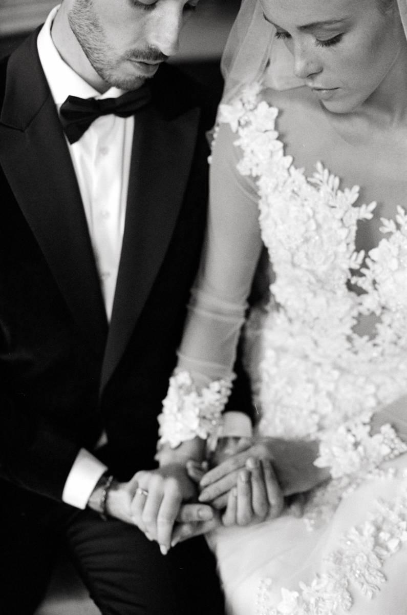 Collart & Willems - Beauty - Bruidsmake-up - Make-up Bruid - House of Weddings - 21