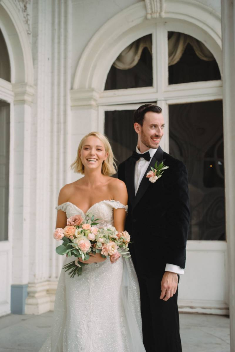 Collart & Willems - Beauty - Bruidsmake-up - Make-up Bruid - House of Weddings - 24