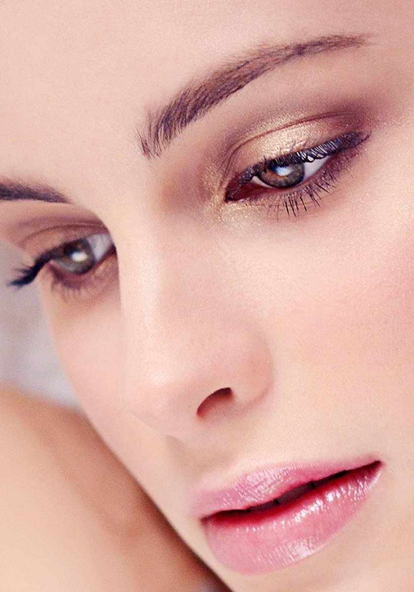 Collart & Willems - Beauty - Bruidsmake-up - Make-up Bruid - House of Weddings - 8