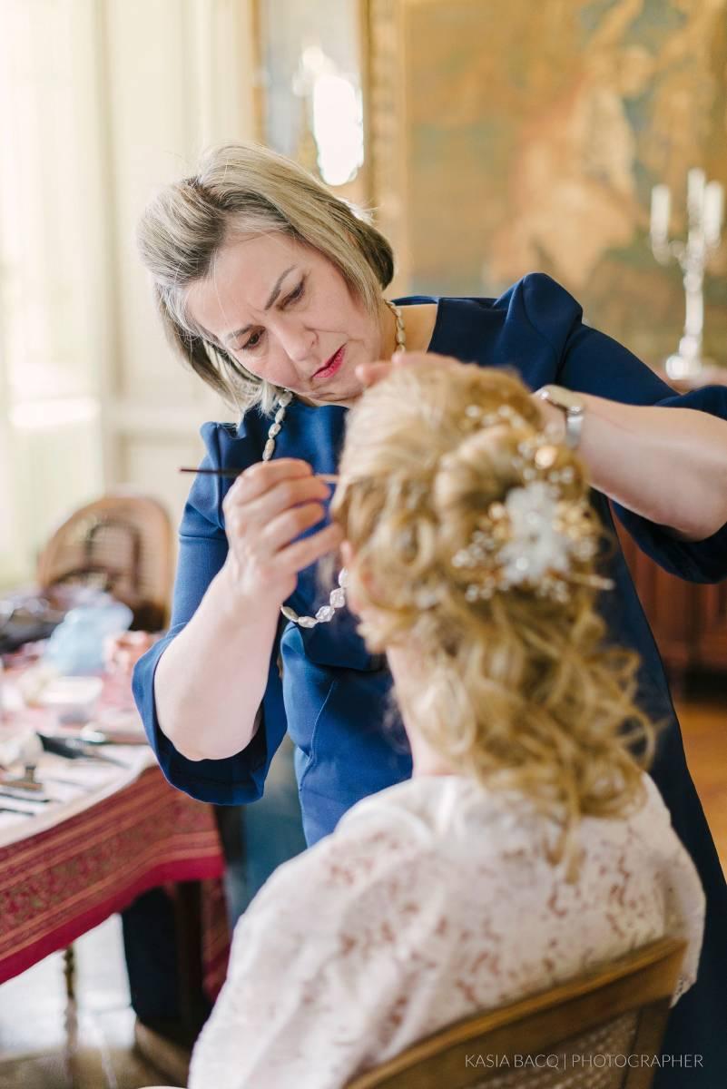 Corestilo - Beauty - Make-up - House of Weddings - 4