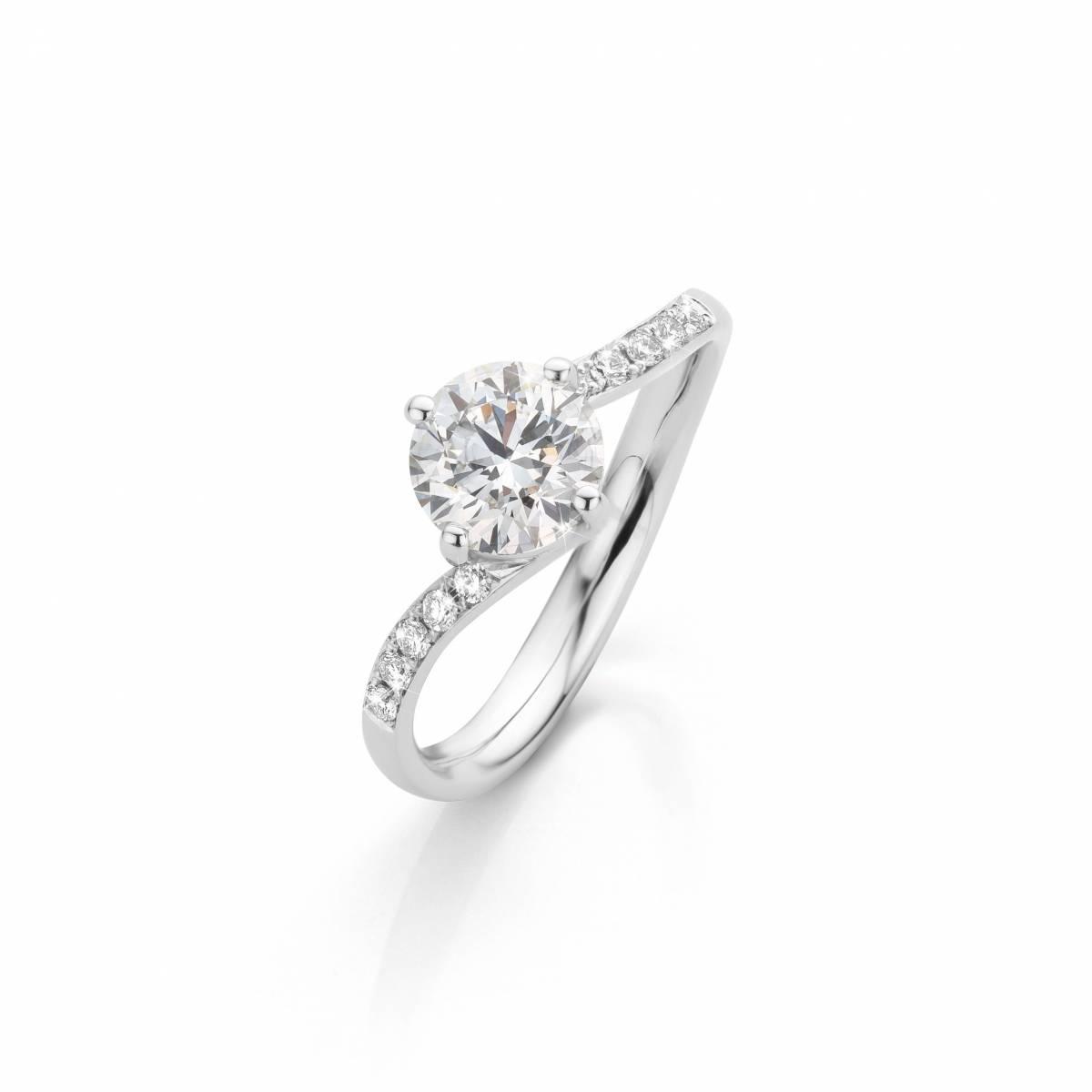 Eline Fransen - Verlovings -en trouwringen - House of Weddings - 21
