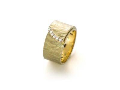 Eline Fransen - Verlovings -en trouwringen - House of Weddings - 26