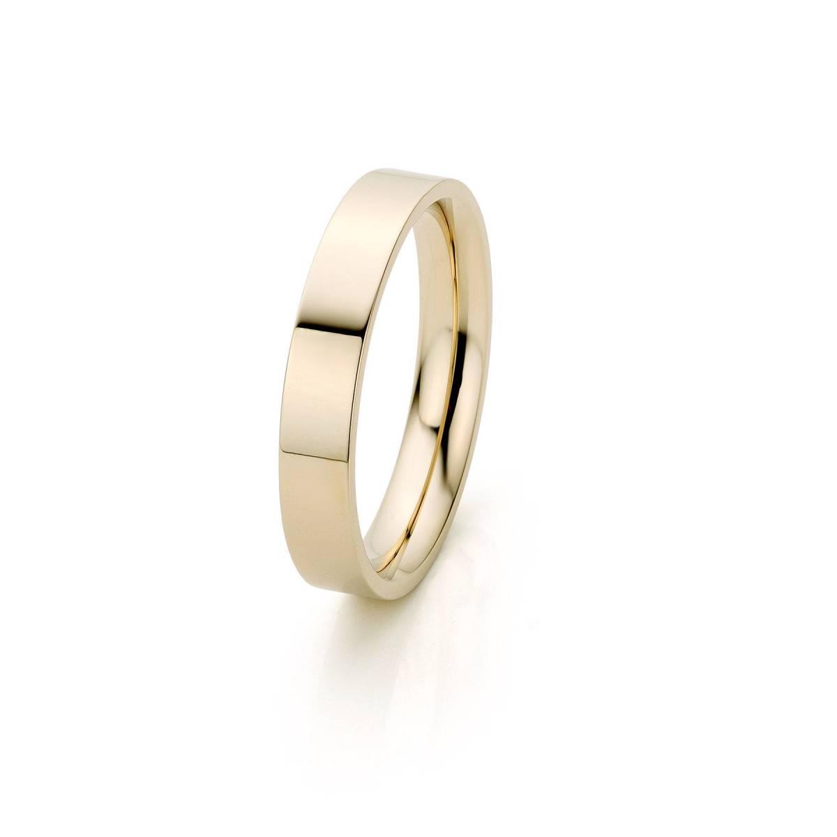 Eline Fransen - Verlovings -en trouwringen - House of Weddings - 5