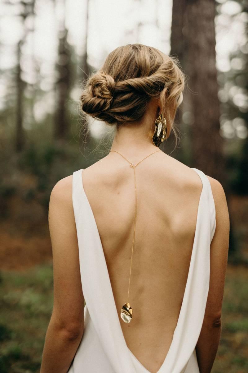 Elisa Lee - Verlovingsring - Trouwring - Juwelen - Bruidsjuwelen - Fotograaf Frankie & Fish - House of Weddings - 1