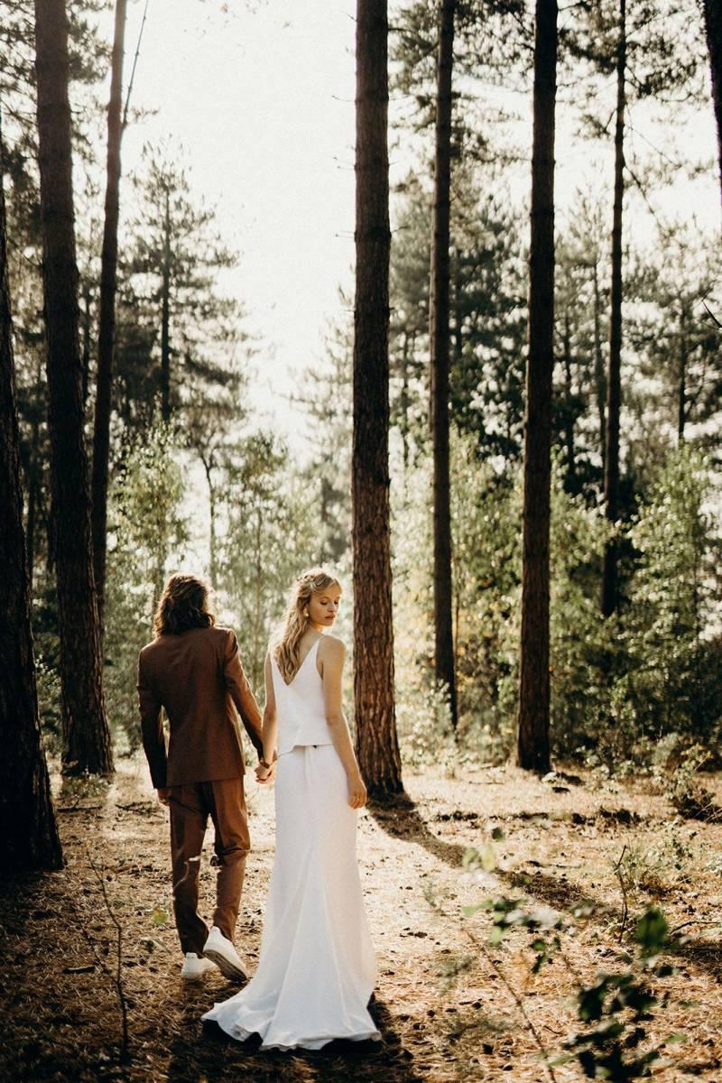 Elisa Lee - Verlovingsring - Trouwring - Juwelen - Bruidsjuwelen - Fotograaf Frankie & Fish - House of Weddings - 12