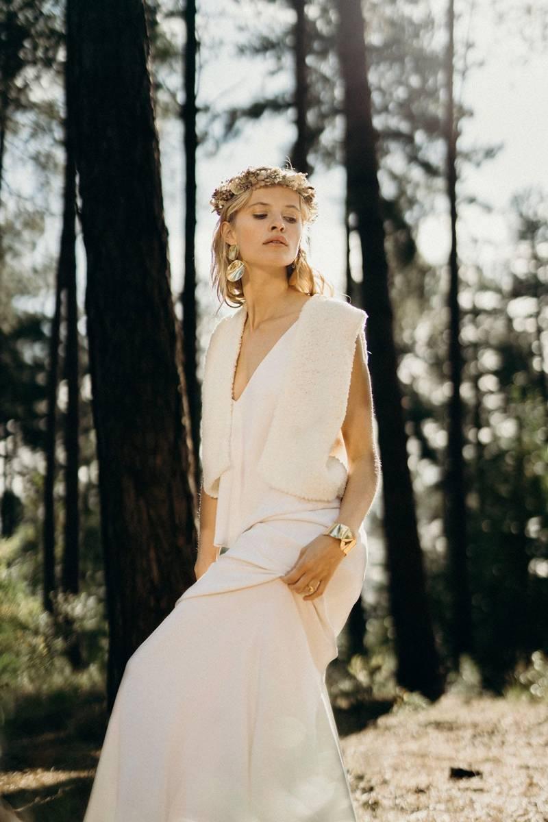 Elisa Lee - Verlovingsring - Trouwring - Juwelen - Bruidsjuwelen - Fotograaf Frankie & Fish - House of Weddings - 13