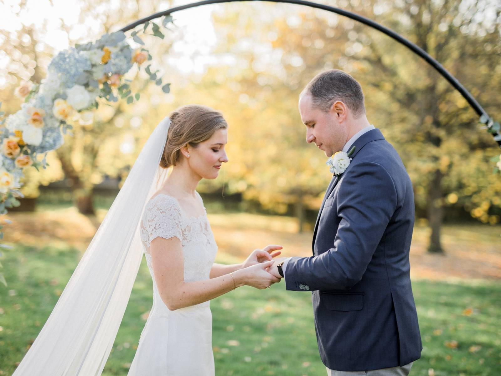 Elisabeth Van Lent Fine Art Wedding Photography - Ferme de Balingue wedding-13