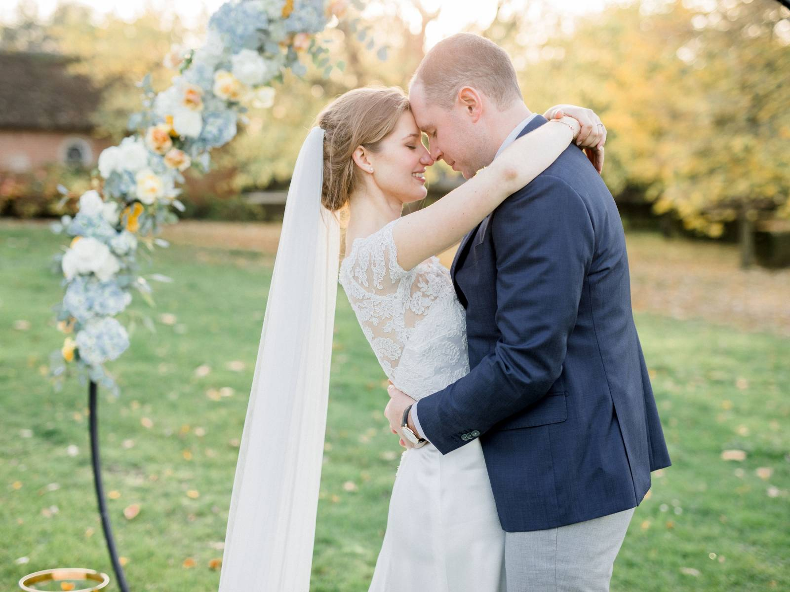 Elisabeth Van Lent Fine Art Wedding Photography - Ferme de Balingue wedding-18