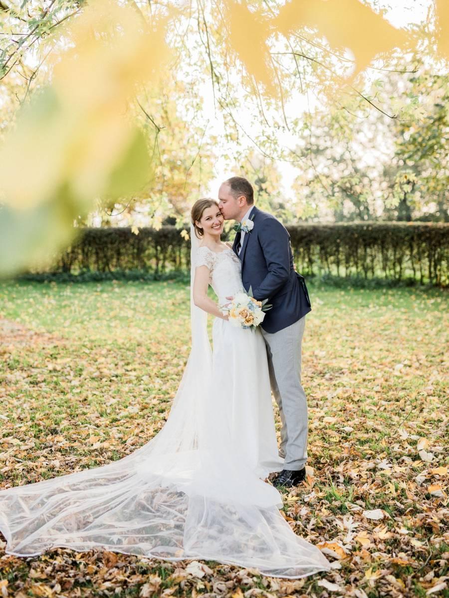 Elisabeth Van Lent Fine Art Wedding Photography - Ferme de Balingue wedding-19