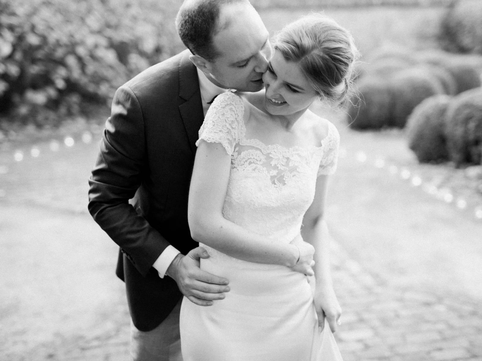Elisabeth Van Lent Fine Art Wedding Photography - Ferme de Balingue wedding-23