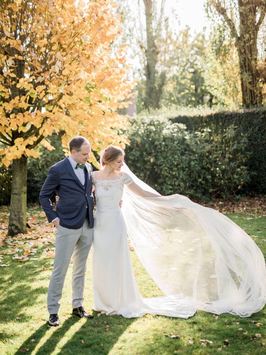 Elisabeth Van Lent Fine Art Wedding Photography - Ferme de Balingue wedding-5