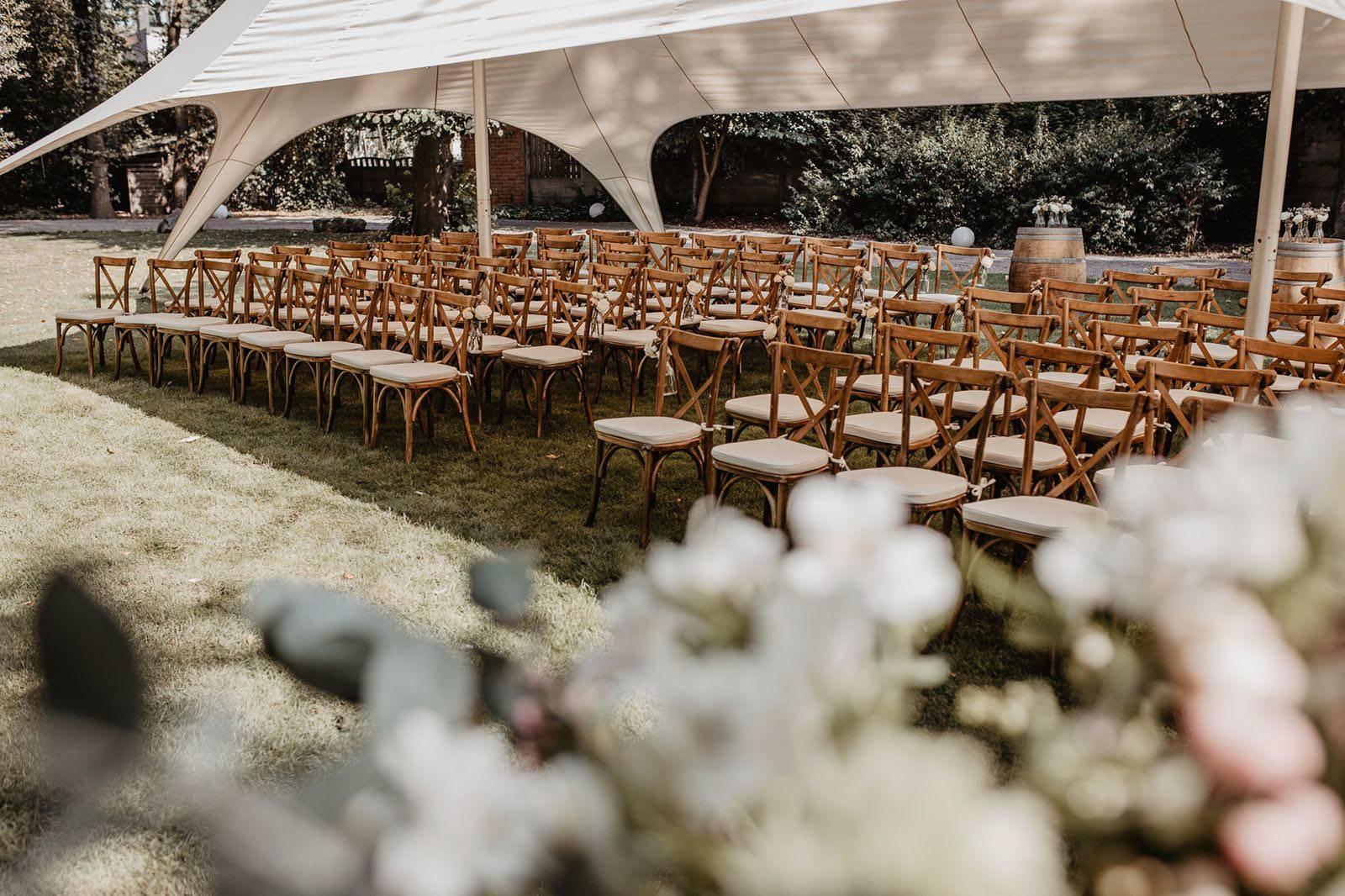 Event'L Ceremonie - Fotograaf Anneleen jegers 4 - House of Weddings