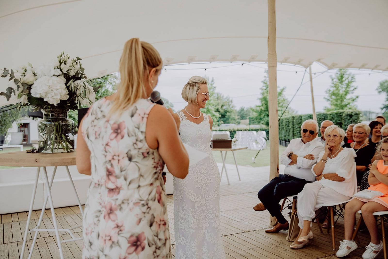 Event'L Ceremonie - Fotograaf Lux Visual Storytellers - House of Weddings 11