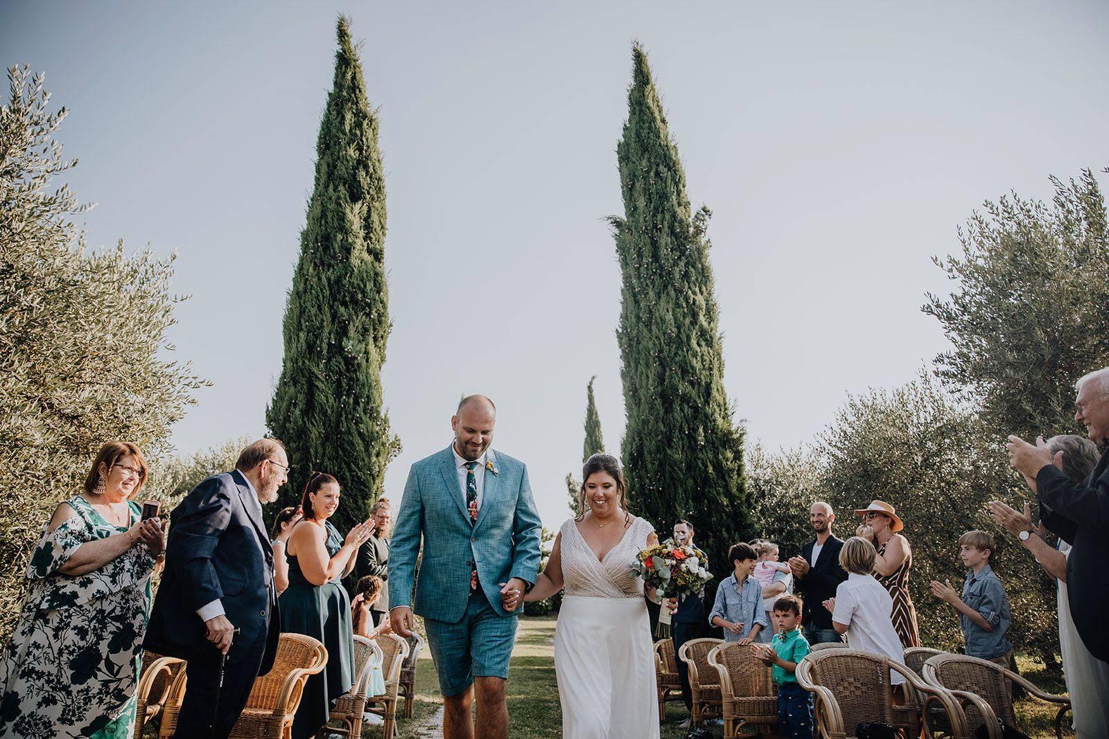 Event'L Ceremonie - Fotograaf Lux Visual Storytellers - House of Weddings 17