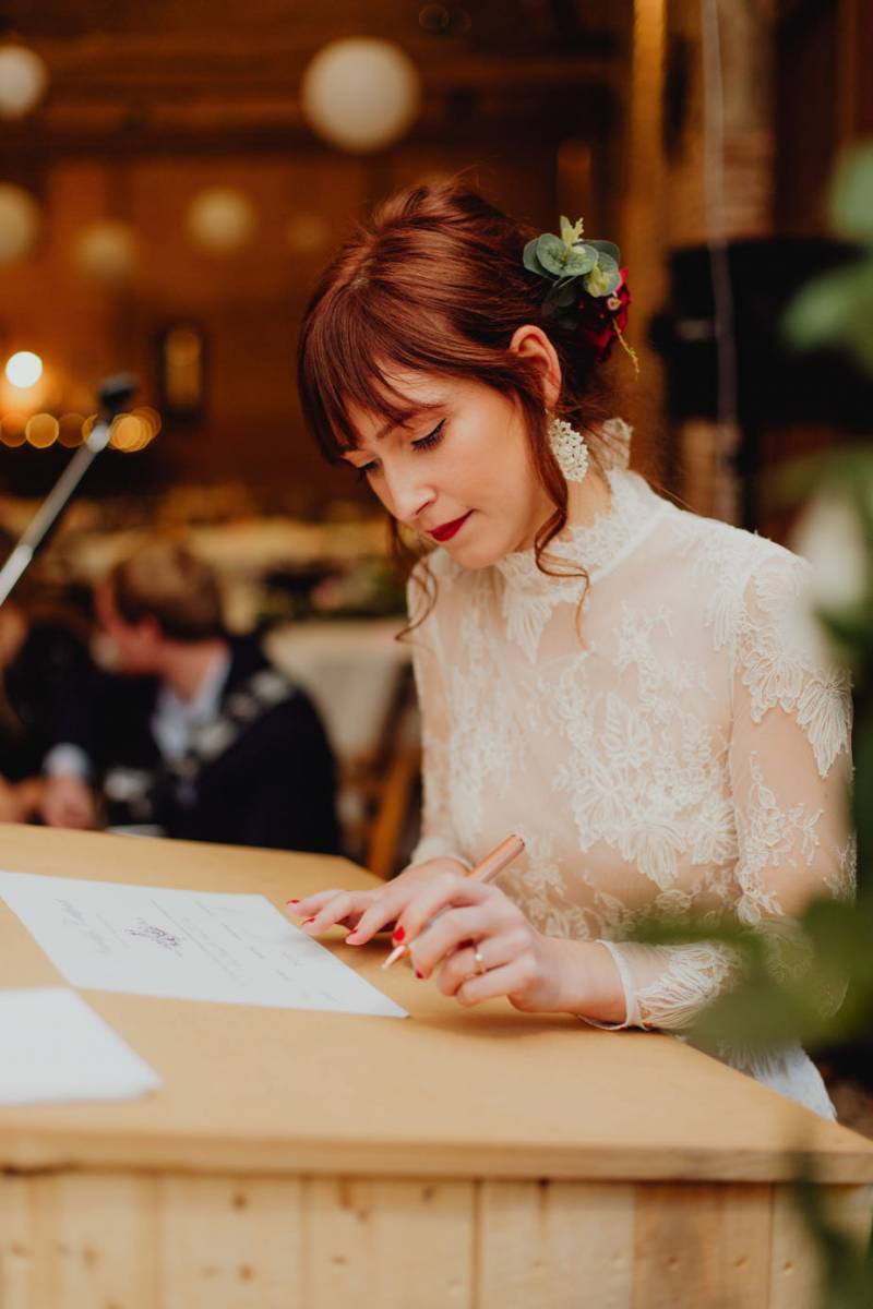 Event'L Ceremonie - Fotograaf Lux Visual Storytellers - House of Weddingsb 4