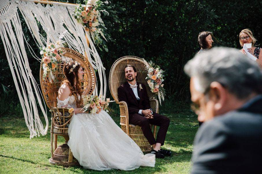 Event'L Ceremonie - Fotograaf Nattida Jayne 1 - House of Weddings
