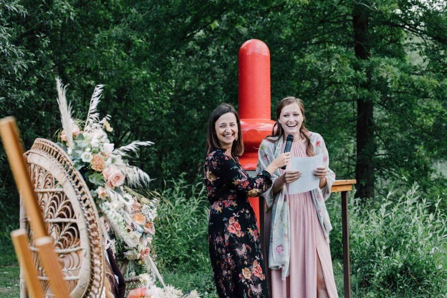 Event'L Ceremonie - Fotograaf Nattida Jayne 2 - House of Weddings