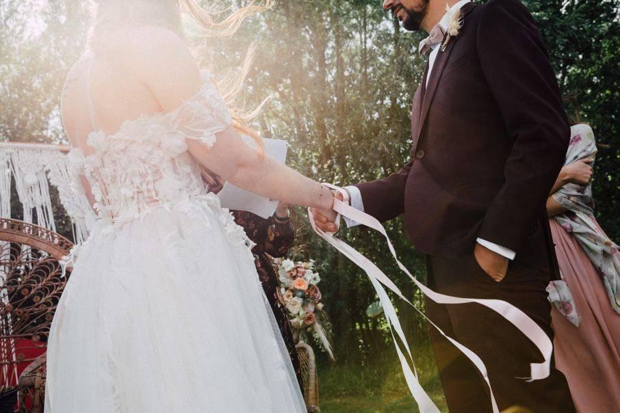Event'L Ceremonie - Fotograaf Nattida Jayne 3 - House of Weddings