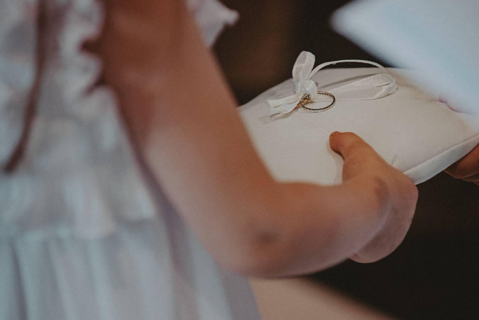 Excellence Weddings - House of Weddings - Aurélien ScArt (10)