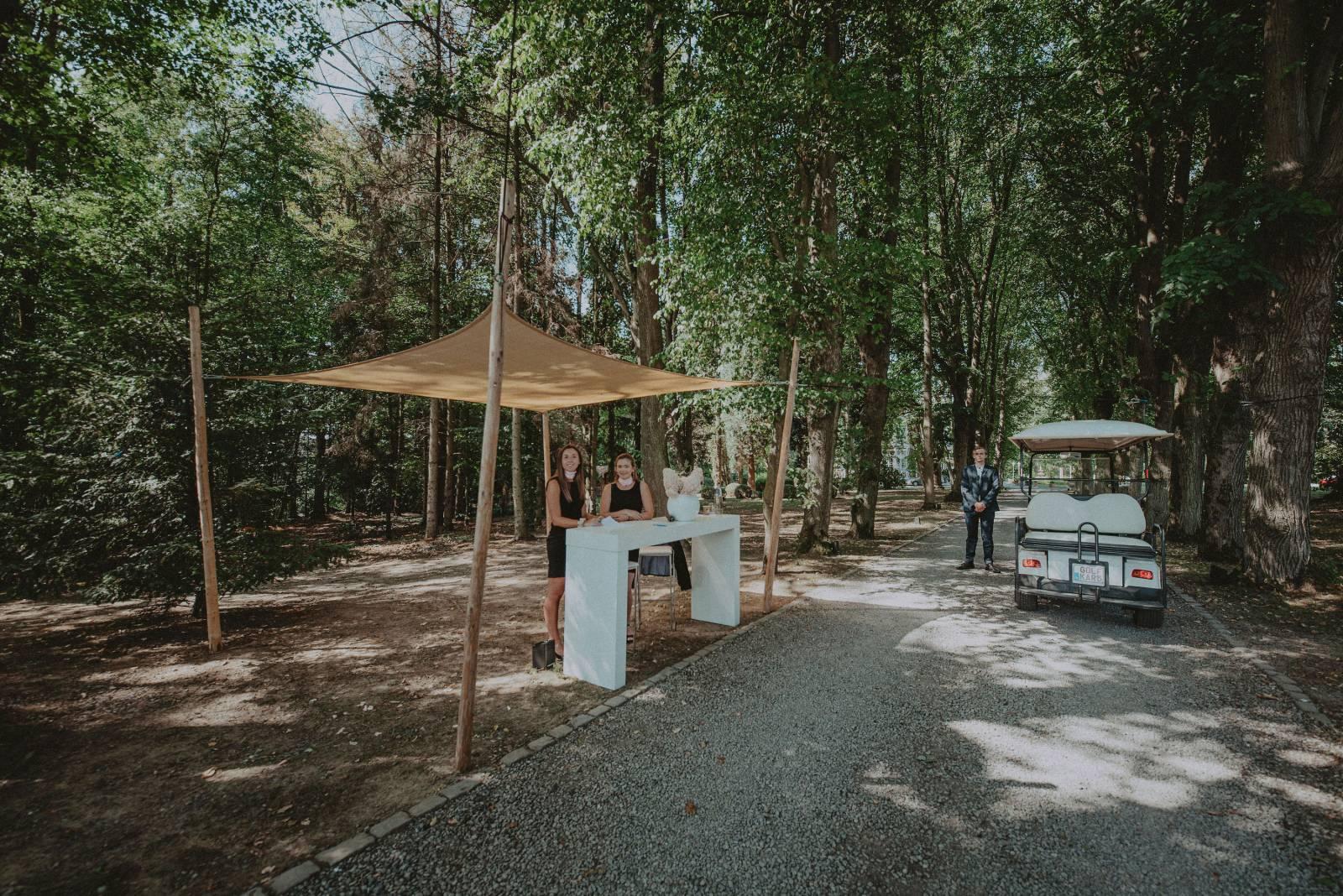 Excellence Weddings - House of Weddings - Aurélien ScArt (14)