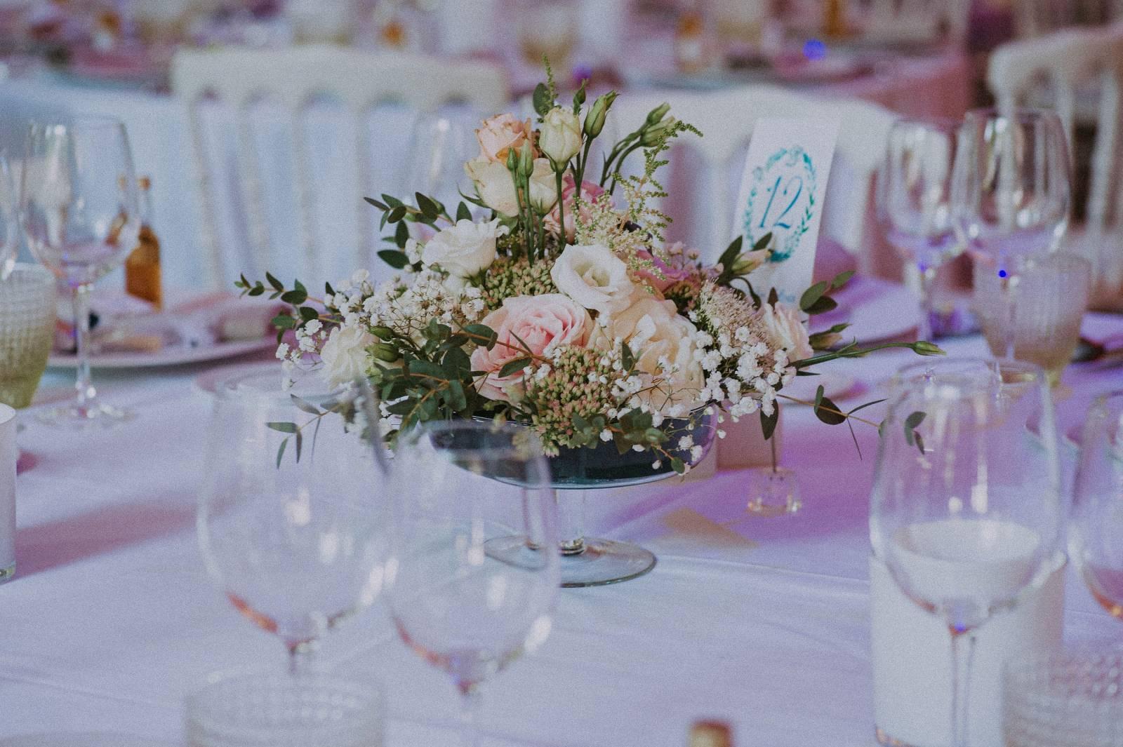 Excellence Weddings - House of Weddings - Aurélien ScArt (15)