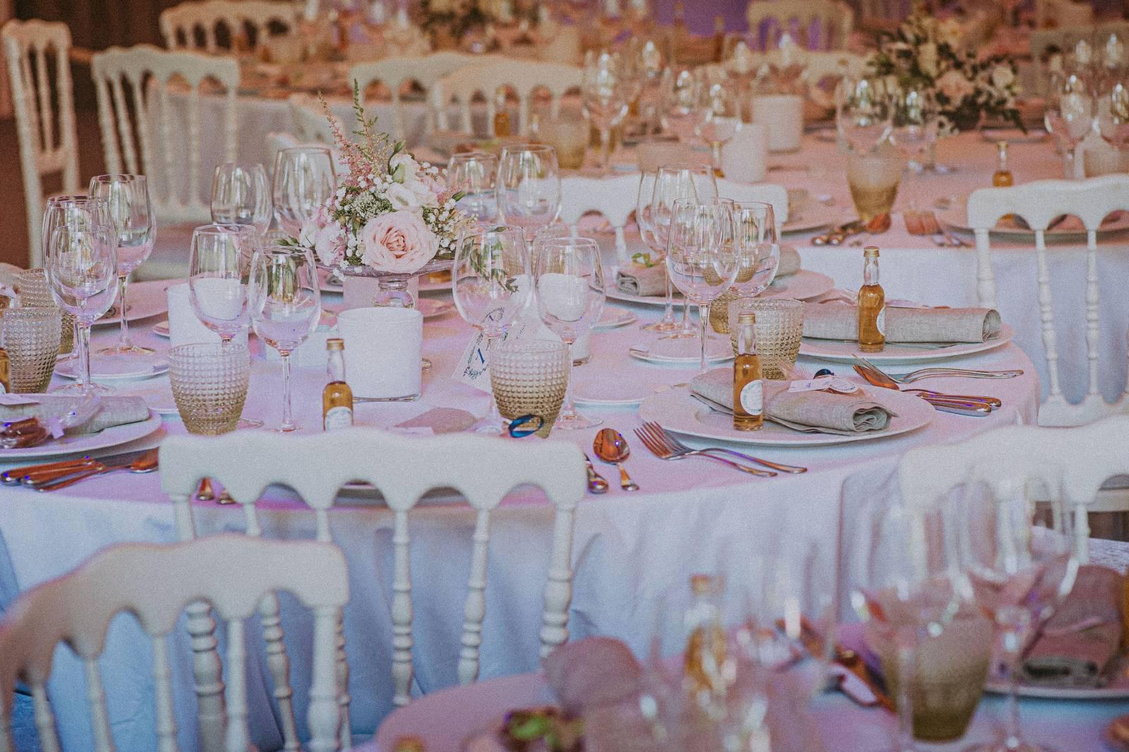 Excellence Weddings - House of Weddings - Aurélien ScArt (16)