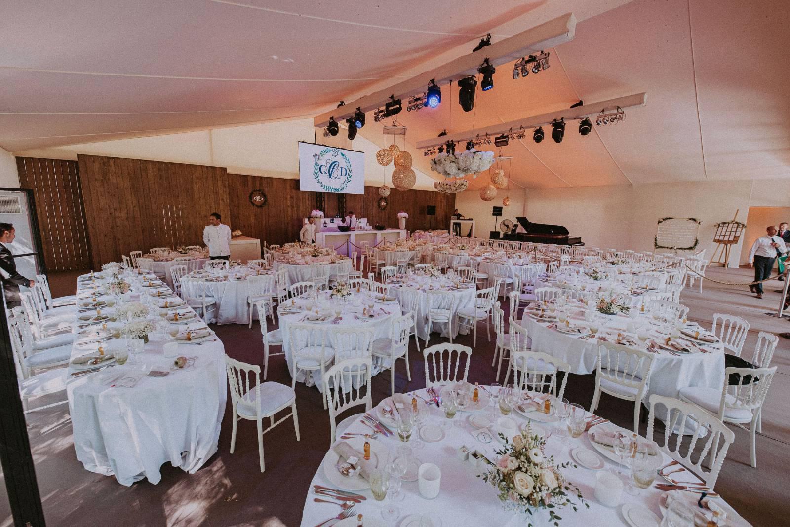 Excellence Weddings - House of Weddings - Aurélien ScArt (17)