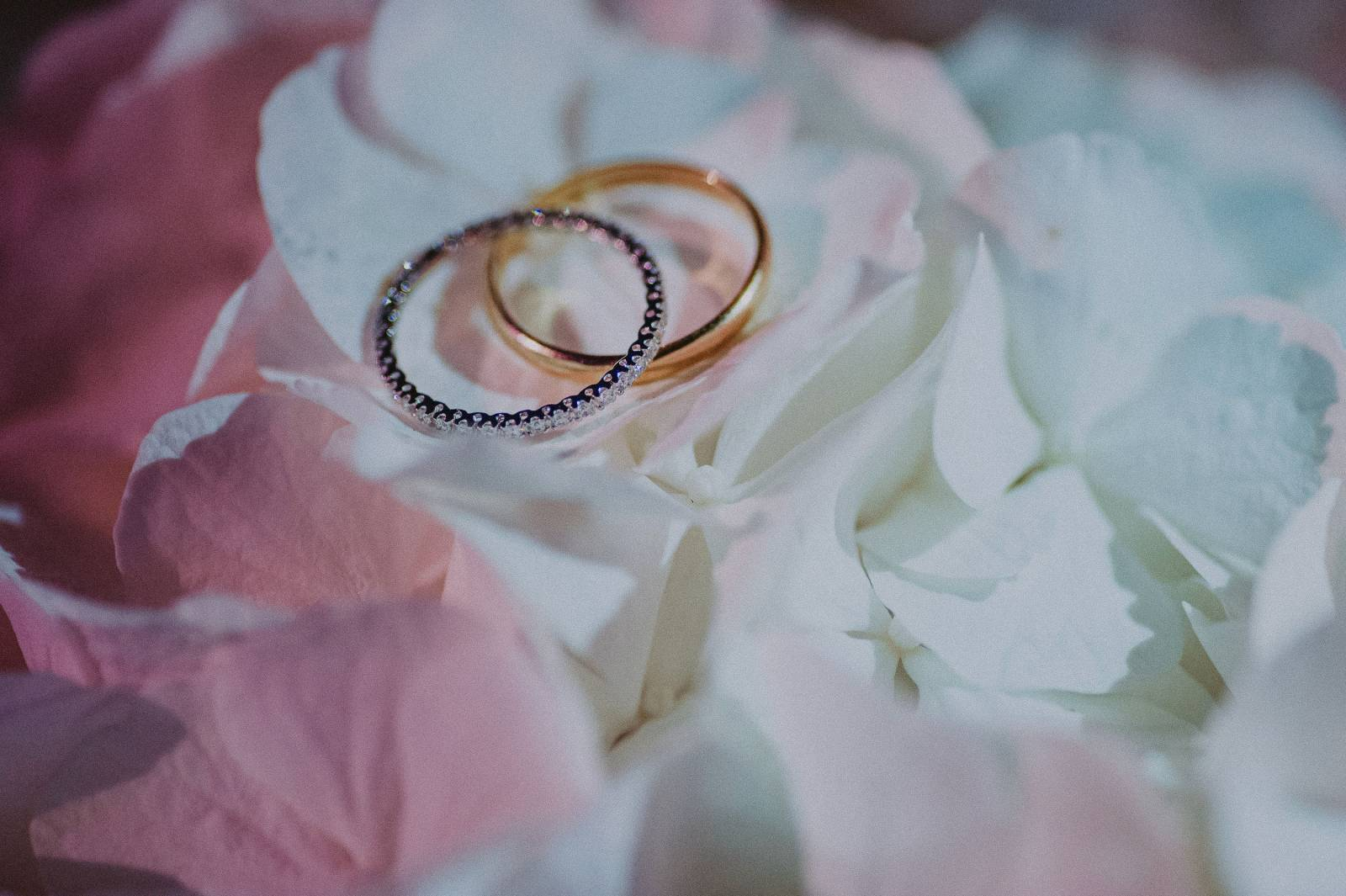 Excellence Weddings - House of Weddings - Aurélien ScArt (24)