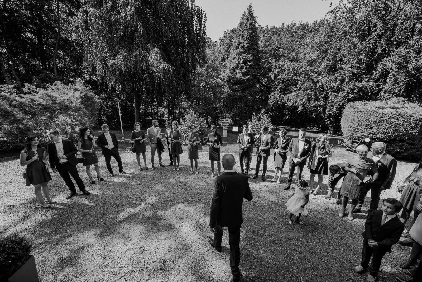 Excellence Weddings - House of Weddings - Aurélien ScArt (4)