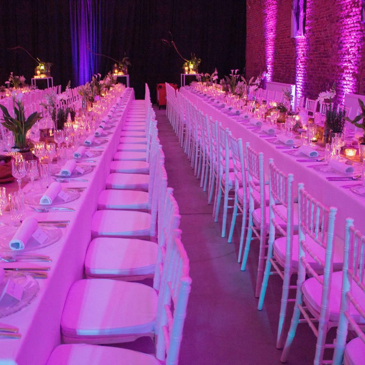 Excellence Weddings - House of Weddings - Elsbeth Neyens