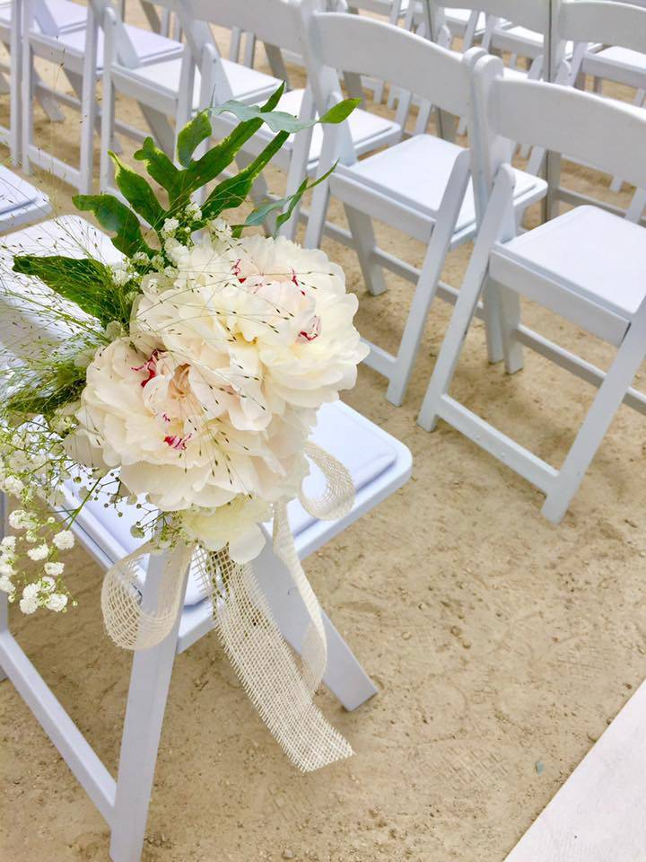 Excellence Weddings - House of Weddings - Excellence Weddings10