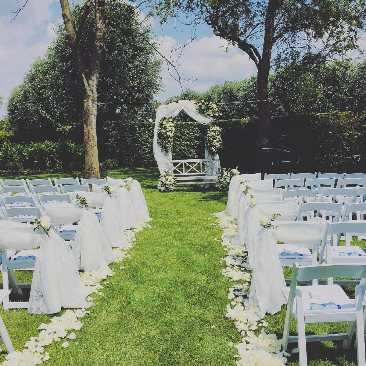 Excellence Weddings - House of Weddings - Excellence Weddings6