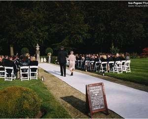 Excellence Weddings - House of Weddings - Ivo Popov Photography3