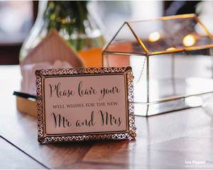 Excellence Weddings - House of Weddings - Ivo Popov Photography6