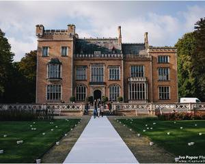 Excellence Weddings - House of Weddings - Ivo Popov Photogrphy5