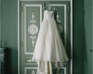Excellence Weddings - House of Weddings - Ivo popov8 (2)