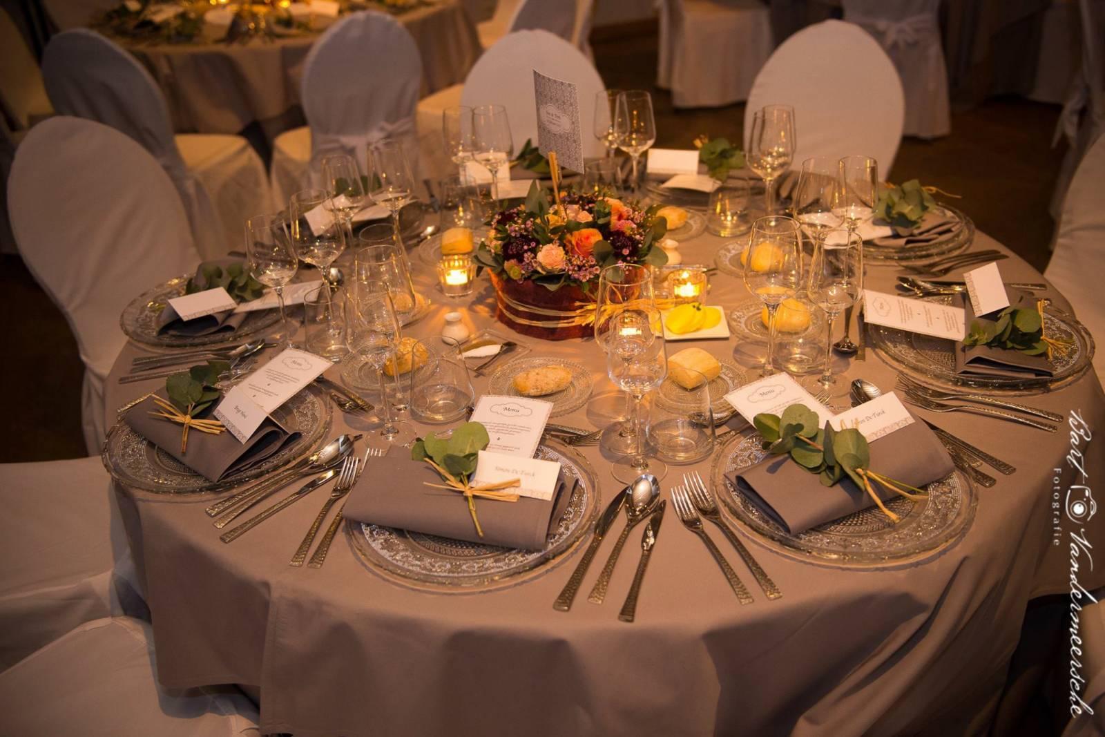 Excellence Weddings - House of Weddings - Photo4You3