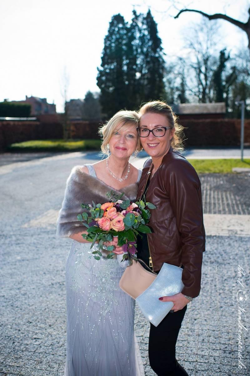 Excellence Weddings - House of Weddings - Photo4You4