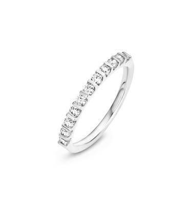 Gilson - Juwelen - Bruidsjuwelen - Trouwring - Verlovingsring - House of Weddings - 10