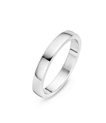 Gilson - Juwelen - Bruidsjuwelen - Trouwring - Verlovingsring - House of Weddings - 13